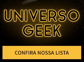 Universo Nerd