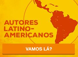 Escritores Latino-Americanos