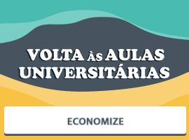 Volta as aulas universitárias