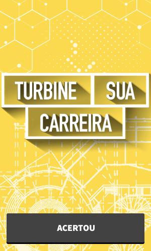 Turbine sua carreira